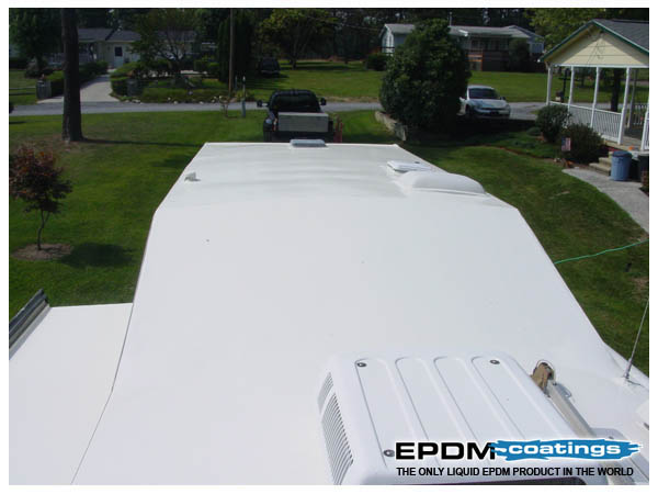rv-liquid-roof-coatings